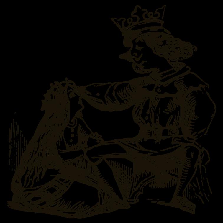 king-princess