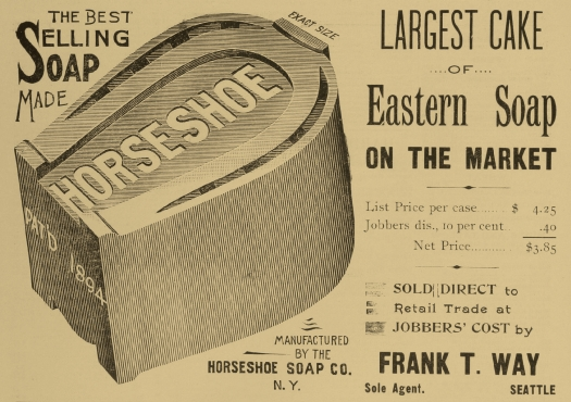 Horseshoe_Soap_(1895)_(ADVERT_410)